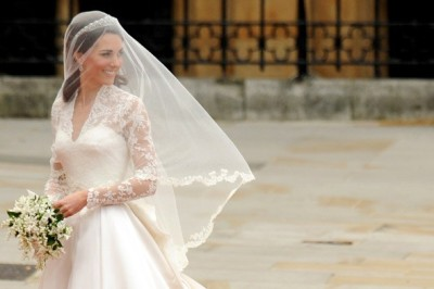 Royal Wedding Fashion on Wedding Fashion   The Daily Batch
