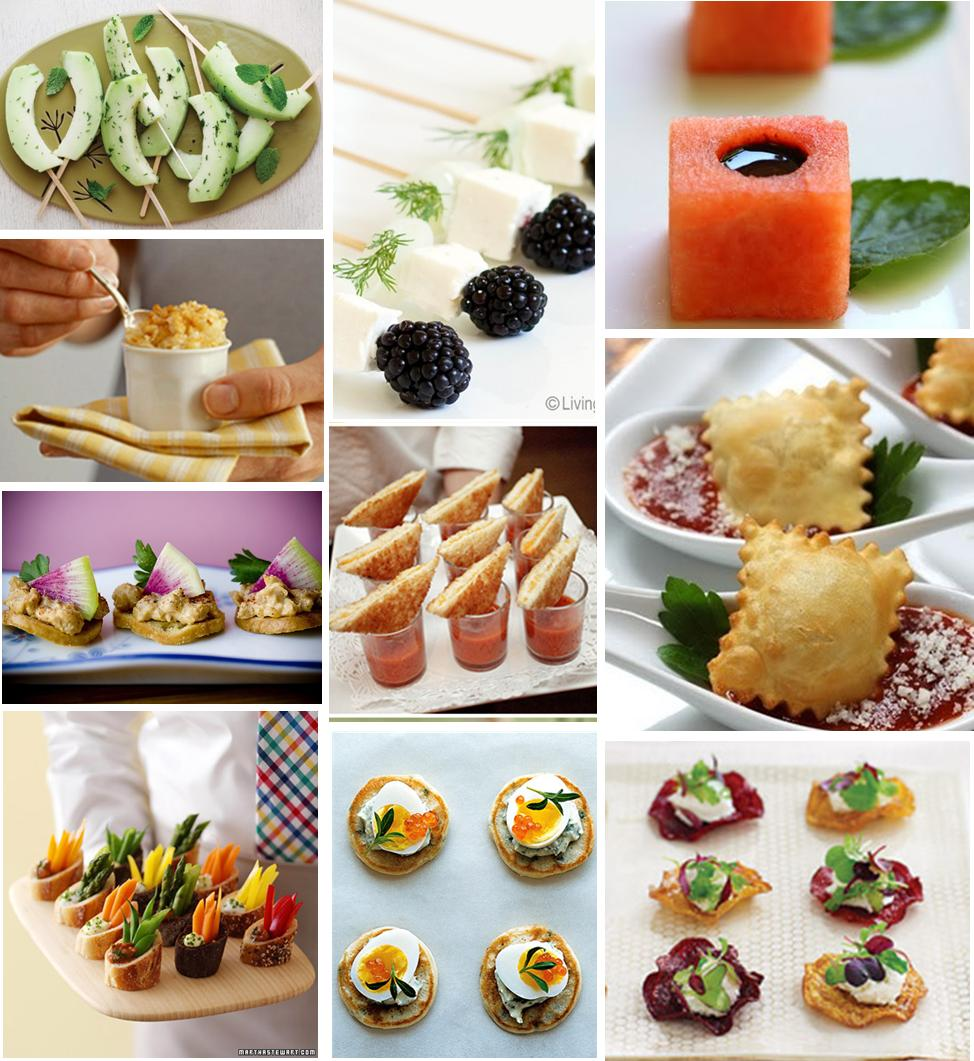 Vegan Wedding Food: Wedding Advice: It's Time To Eat