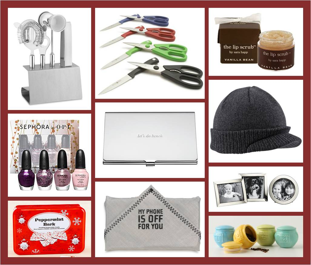 Friend to guy gift ideas for Gifts for men friends