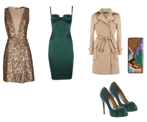 what to wear to a wedding in the winter the daily batch