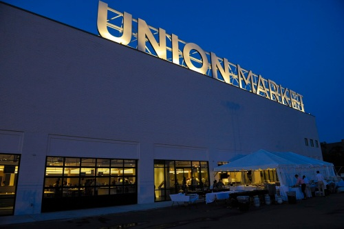 Union Market Sign[1][3][1]